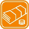 opening online savings account